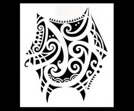 fotoalbum polynesian tattoo n vrhy polynesian tattoo design 1. Black Bedroom Furniture Sets. Home Design Ideas
