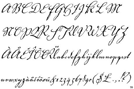 Tattoo-fonts-6